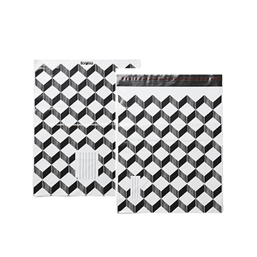 Mailing Bags – X-LARGE – 455x535mm