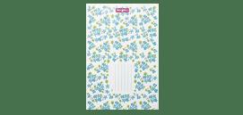 Mailing Bags – MEDIUM – 305x406mm
