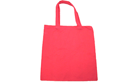 Old Pink Non-Woven PP Bags