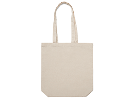 8oz Natural Canvas Bags