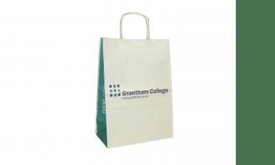 Grantham College