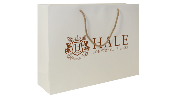 Hale Country Club & Spa