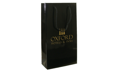 Oxford Hotels & Inns