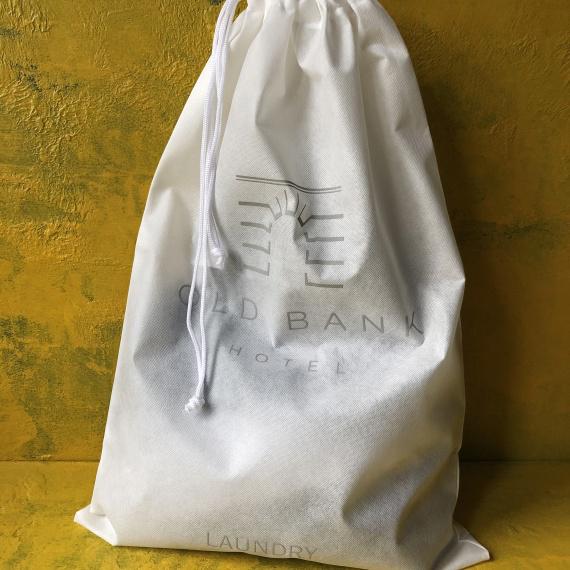 Non-Woven PP Bags