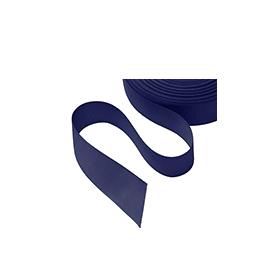 Coloured Grosgrain Ribbon