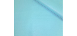 Coloured Tissue Paper – 500 x 750mm (Acid Free)