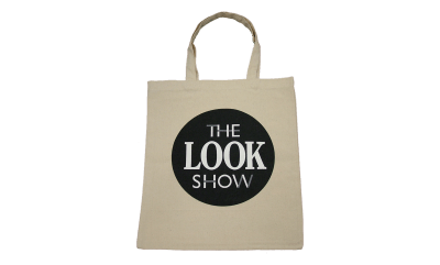 The Look Show