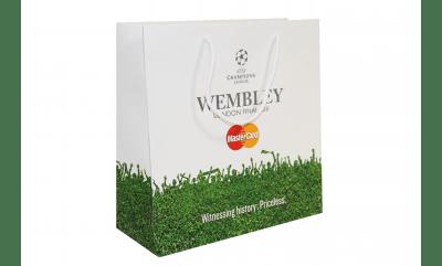 Wembley Final 2011