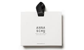 Anna Schu