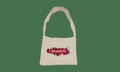 Bath Chronicle
