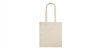 *NEW* ORGANIC 5oz Natural Cotton Bags