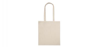 *NEW* ORGANIC 5oz Natural Cotton Bags