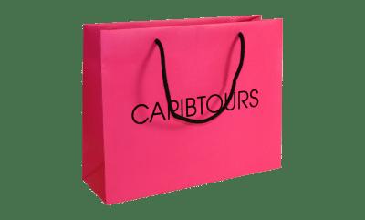 Caribtours