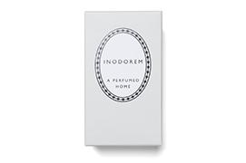 Inodorem