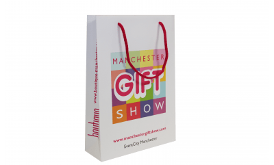 Manchester Gift Show