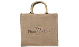 Piran Meadows
