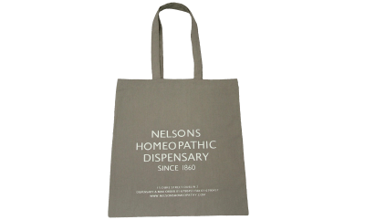 Nelsons Homeopathy