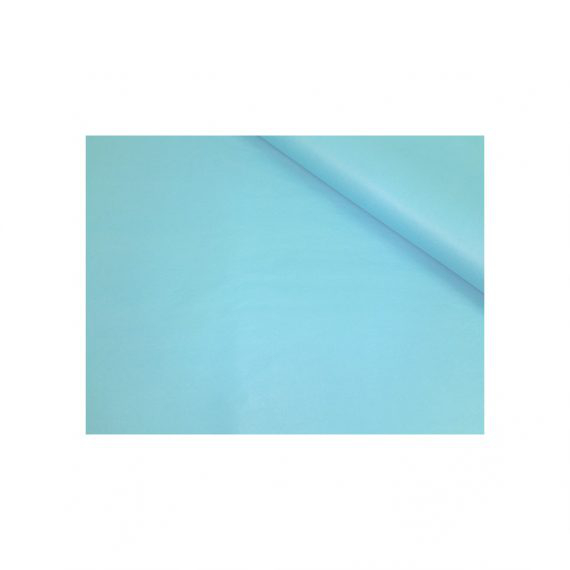 Coloured Tissue Paper – 500 x 750mm (Acid Free)