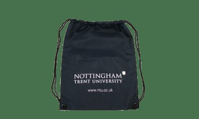 Drawstrings Bags