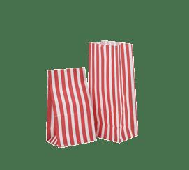 Pick 'n' Mix Paper Bags