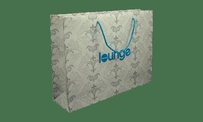 Reebok Lounge