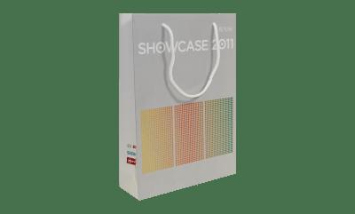Show Case 2011