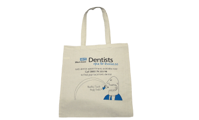 West Essex NHS Dentists