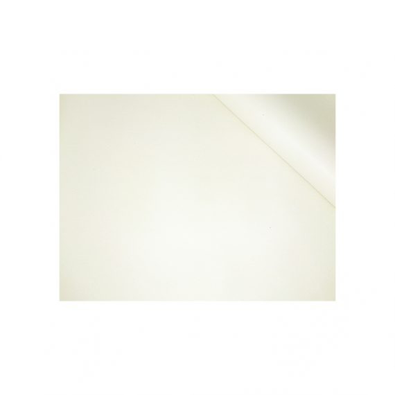 White Tissue Paper – 500 x 750mm (Acid Free)