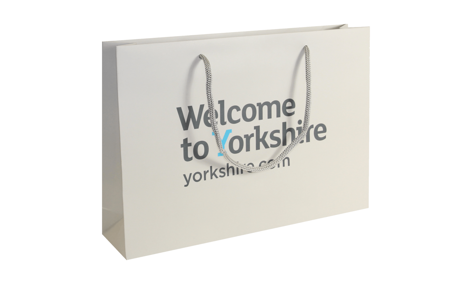Yorkshire Paperbagco