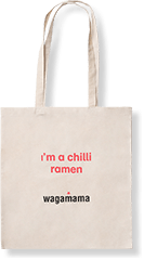 Wholesale Paper Carrier Bags Next Day Delivery Paper