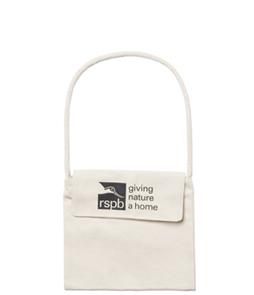 rspb | paperbagco