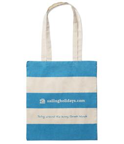Bespoke Cotton Bags