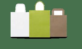 Wholesale Paper Carrier Bags 73e98a316ecc8