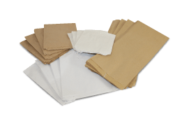 Cheap paper uk