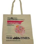 times bag
