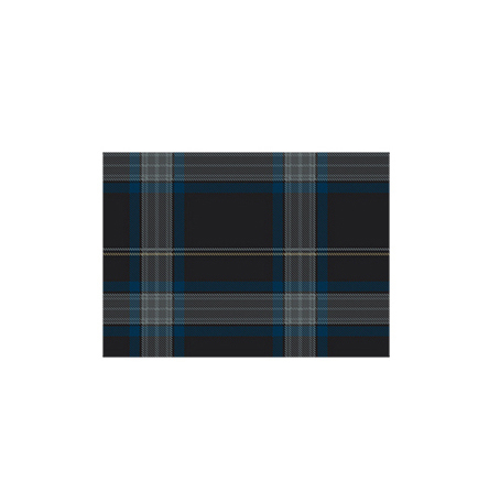 Tartan Tissue Paper – 500 x 750mm (Acid Free)