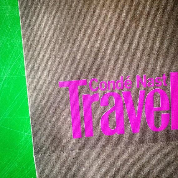 Tourism & Travel
