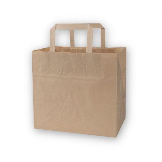 Garden Centre Bags