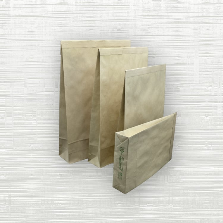 https://www.paperbagco.co.uk/paper-bags-wholesale/grass-paper-mailing-bags