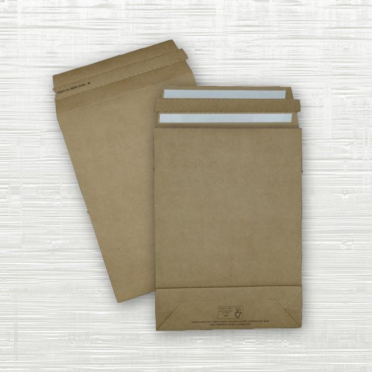 https://www.paperbagco.co.uk/paper-bags-wholesale/medium-premium-paper-mailing-bags-250x50x350