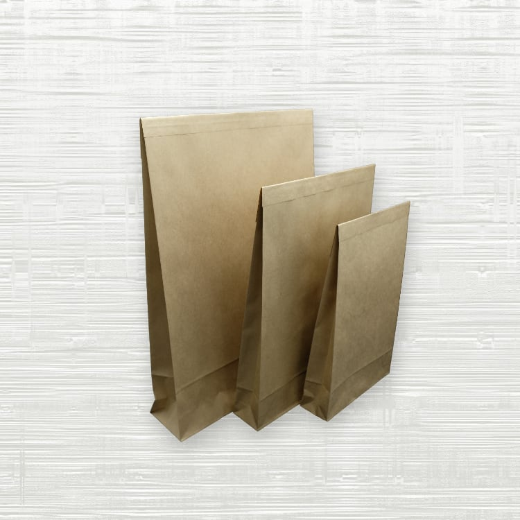 https://www.paperbagco.co.uk/paper-bags-wholesale/mailing-bags-190x50x300-50mm-flap-seal