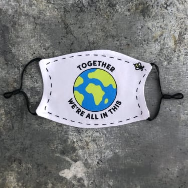 https://expressbags.paperbagco.co.uk/print/printed-masks/