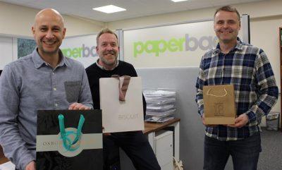 Paper-Bag-Company-2