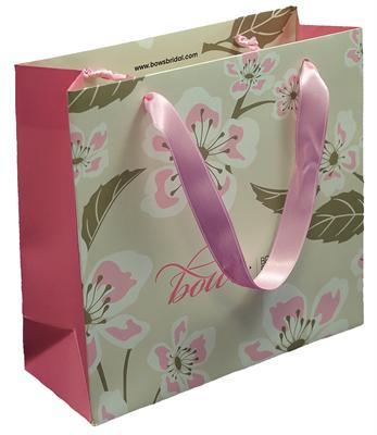 Bows Bridal Boutique