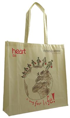 Heart 106