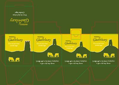 Greens of Glastonbury